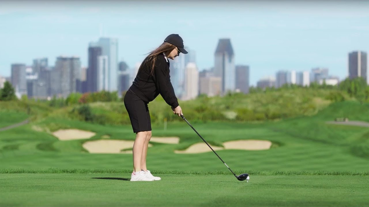 Bad Shopping Habits to ditch in a Pro Golf Shop